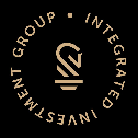 Integrategroup