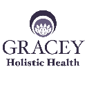 graceyhealthboston
