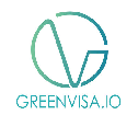 greenvisa