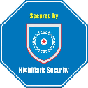 highmarksecurity