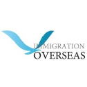 immigrationoverseas