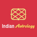 indianastrology0