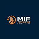 mifcontracting