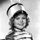 Shirley Temple the poor little rich girl