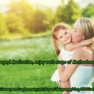 Buy HCG Pregnyl Medication and enjoy each and every steps of Motherhood