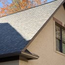 Roofing Professionals Tennessee