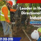 Choosing a Perfect Directional Drilling Contractor