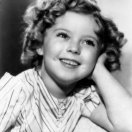 Shirley Temple 1935 (remake)