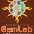 GemLab The Real Gemstone