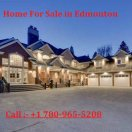Selling Your Home in Edmonton, AB - YEGPro Realty | Loop Real Estate