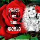 A SONG FOR WORLD PEACE - SPANIA - BEATRICE ELIZABETH MARTINSEN